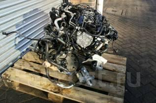 Двигатель в сборе. Audi: Q2, A2, TT, A5, Q3, Q5, Q7, A6, A7, A1, A4, A3, R8, A8, TT RS Двигатели: CJSA, CETA, CUNA, CHHC, CESA, CDAA, CJEE, CMUA, CDUC...
