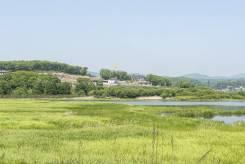 Земельный участок. 1 741кв.м., собственность, электричество, от частного лица (собственник)