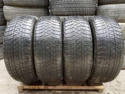 Bridgestone Blizzak DM-V1. Зимние, 2012 год, 50%, 4 шт