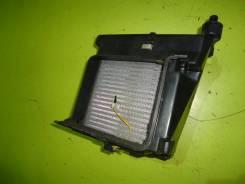 Радиатор отопителя. Mitsubishi Challenger, K99W Двигатель 6G74