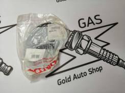 Прокладка клапанной крышки. Honda: Elysion, Accord, Element, Odyssey, CR-V, Accord Tourer, FR-V, Edix, Stream, Civic, Stepwgn, Integra Двигатели: K24A...