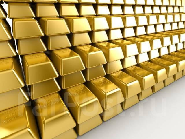Безрисковые инвестиции, драгметаллы, ценные бумаги, криптовалюты