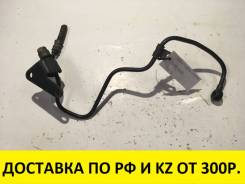 Трубка топливная. Lexus: IS300, IS200, SC300, SC400, GS430, GS300, GS400 Toyota: Crown, Aristo, Soarer, Altezza, Chaser, Crown Majesta, Mark II, Crest...