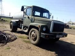 ГАЗ 3307. Продаётся ГАЗ-3307