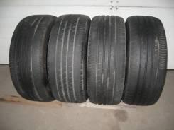 Dunlop Veuro VE 303. Летние, 2015 год, 10%, 4 шт