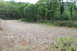 Продам земельный участок. 1 800кв.м., аренда, от частного лица (собственник)