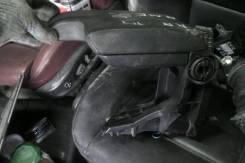 Подлокотник. BMW M3, E46 BMW 3-Series, E46