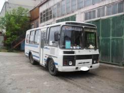 ПАЗ 3205. Продаю автобус