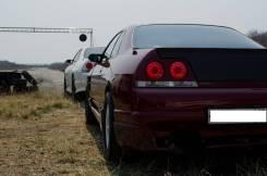 Nissan Skyline. ENR33, RB25DET