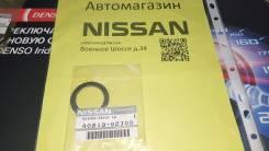 Шайба ступицы. Nissan Safari, VRY60 Двигатель TD42