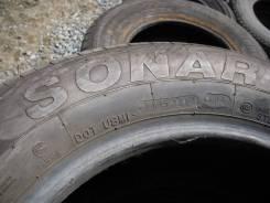 Sonar, 235/60/16