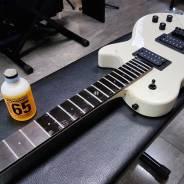 Ремонт гитар и бесплатная диагностика вашего инструмента