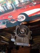 Сирена. Lexus LS430, UCF30 Двигатель 3UZFE