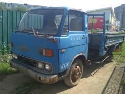 Mazda Titan. Продам грузовика , 3 000куб. см., 3 000кг.