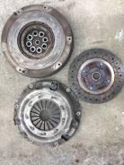 Сцепление. Toyota Altezza Двигатель 3SGE