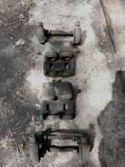 Суппорт тормозной. Subaru Forester, SG5, SH5 Subaru Legacy, BL5, BM9, BP5, BR9 Subaru Impreza, GD9, GDA, GDC, GDD, GE6, GE7, GG2, GG3, GG9, GGA, GGC...