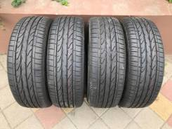 Bridgestone Dueler H/P. Летние, 2017 год, без износа, 4 шт