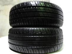 Dunlop SP Sport 200E. Летние, 10%, 2 шт