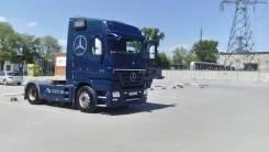 Mercedes-Benz Actros. Продается Мерседес Актрос, 12 000куб. см.