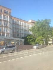 Сдаётся офисное помещение. 44кв.м., улица Фонтанная 55, р-н Центр. Дом снаружи