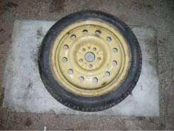 """Запасное колесо(банан). x15"""" 5x114.30"""