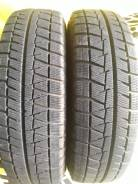 Bridgestone Blizzak Revo GZ. Зимние, без шипов, 2013 год, 10%, 2 шт
