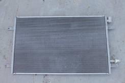 Радиатор кондиционера. Audi A6, 4F2, 4F2/C6 Двигатель AUK