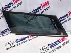 Стекло боковое. Subaru Legacy, BP5, BP9, BPE