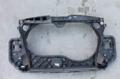 Рамка радиатора. Audi Quattro Audi A6, 4F2, 4F2/C6