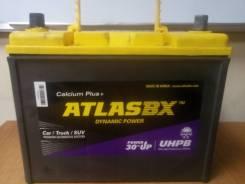 Atlasbx. 85А.ч., Прямая (правое), производство Корея