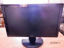 """BenQ. 14"""", технология ЖК (LCD)"""