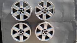 """Land Rover. 8.0x19"""", 5x120.00, ET57, ЦО 73,0мм."""