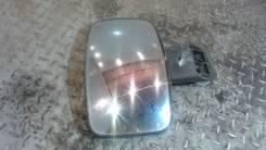 Зеркало бордюрное DAF CF 85 1997-2002