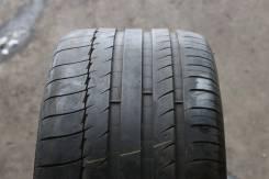 Michelin Pilot Sport 2. Летние, 30%, 2 шт