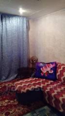 2-комнатная, проспект 100-летия Владивостока 116. Вторая речка, 35кв.м. Комната