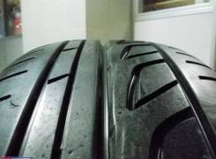 Bridgestone Potenza RE001 Adrenalin. Летние, 2015 год, 30%, 1 шт