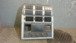 Переключатель отопителя (печки) Iveco Stralis 2002-2006, передний