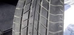 Bridgestone Potenza RE010. Летние, 2015 год, 40%, 2 шт