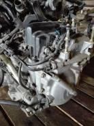 АКПП MZXA Honda Stream RN5