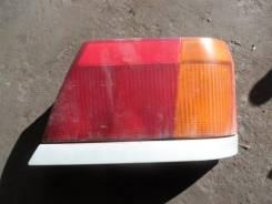Фонарь ВАЗ 2115, правый задний