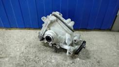 Редуктор. Infiniti G35, CV35, V35 Двигатель VQ35DE