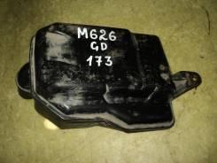 Влагоотделитель Mazda 626
