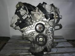 Двигатель в сборе. Toyota: Mark X Zio, Estima, Vanguard, Tarago, Vellfire, Alphard, Sienna, Mark X, RAV4, Camry, Previa, Avalon, Harrier, Blade, Venza...