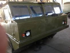 Витязь ДТ-10П. Продается ДТ-10П, 10 000кг., 23 000,00кг.