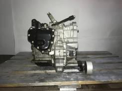 АКПП. Mazda Mazda6, GG, GH Двигатели: L3C1, L5VE, LF17, LF18, LFDE, LFF7