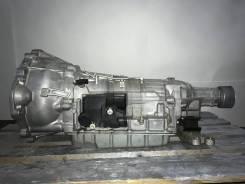 АКПП. Lexus IS300 Lexus GS300, GRS190, GRS191, GRS195, GRS196 Lexus IS250 Toyota Mark X, GRX120, GRX121, GRX122, GRX125, GRX130, GRX135 Двигатели: 2GR...
