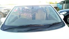 Стекло лобовое. Nissan Tiida Latio, SC11