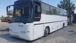 Neoplan. Продается автобус , 14 700куб. см., 50 мест
