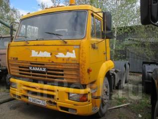 КамАЗ 65116. Продается Камаз 65116