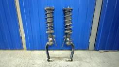Амортизатор. Infiniti G35, V35, CV35 Nissan Skyline, V35, NV35, CPV35, HV35, PV35 Двигатели: VQ35DE, VQ25DD, VQ30DD